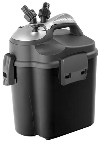 Aquael Unimax - внешний аквариумный фильтр