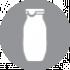 Club4Paws Premium для котов с чувствительным пищеварением;. Полнорационный сухой корм для взрослых кошек