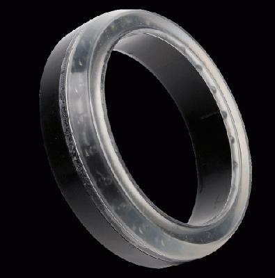Aquael Lightplay Ring (L) - подсветка для фонтана, 102469/3396