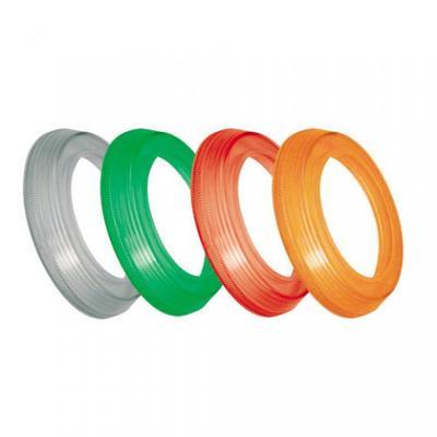 Aquael Lightplay Ring (S) - подсветка для фонтана, 102470/3397