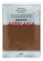 ADA Aqua Soil – Africana Powder 9 л, 104-043 image 1