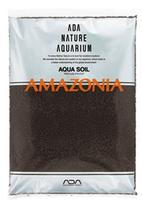ADA Aqua Soil - New Amazonia Normal 3 л, 104-031