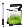 Аквариум Aquael Shrimp Set 10 Leddy, 113071