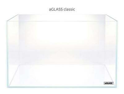 Аквариум Collar aGlass Classic 66 л, 0390