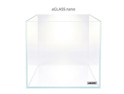 Аквариум Collar aGlass Nano 10 л, 0397