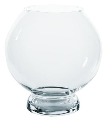 Аквариум Diversa шар на ножке (бокал) 13,5 л