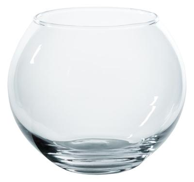Аквариум Diversa круглый 0,8 л