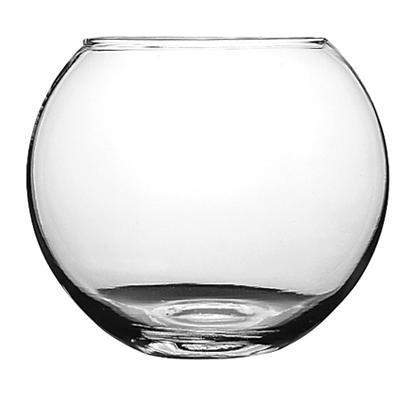 Аквариум-шар Aquael 8,5 л, 300456/2746