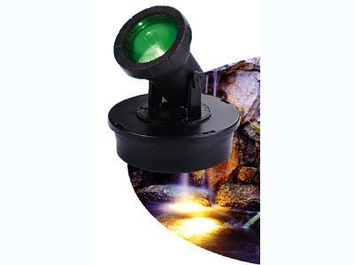 Aqua Lux-20W - светильник для пруда