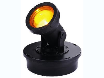 Aqua Lux-50W - светильник для пруда