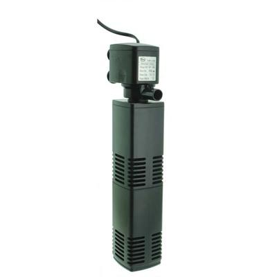 Aqua-Nova NBF-1200 внутренний фильтр для аквариумов до 200 л