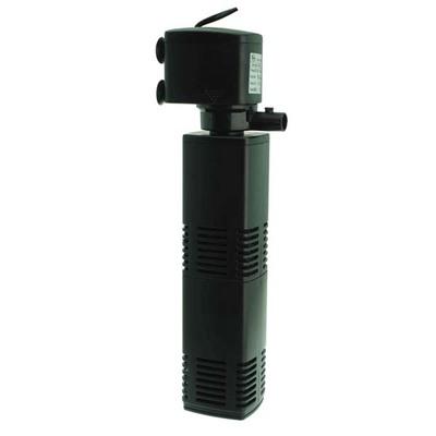 Aqua-Nova NBF-1800 – внутренний фильтр для аквариумов до 250 л