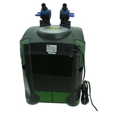Aqua-Nova NCF-1000 внешний фильтр для аквариума до 300 л