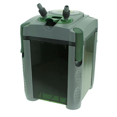 Aqua-Nova NCF-600 - внешний фильтр для аквариума до 150 литров