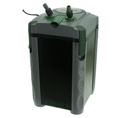 Aqua-Nova NCF-800 - внешний фильтр для аквариума до 200 литров