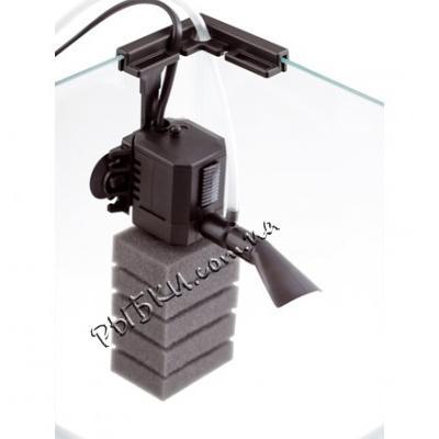 Aquael (Aqua Szut) PAT- mini filter – внутренний фильтр, 111121/107715