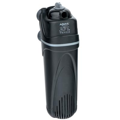 Aquael Fan 3 plus - внутренний фильтр, 102370/3071