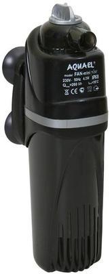 Aquael Fan Mini plus - внутренний фильтр, 101786/3068
