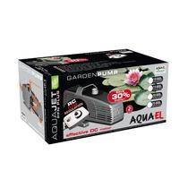 Aquael PFN-10000 PLUS - фонтанная помпа, 107972