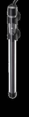 Aquael Platinum Heater обогреватель с терморегулятором 250 Вт