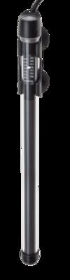 Aquael Platinum Heater обогреватель с терморегулятором 300 Вт, 121221
