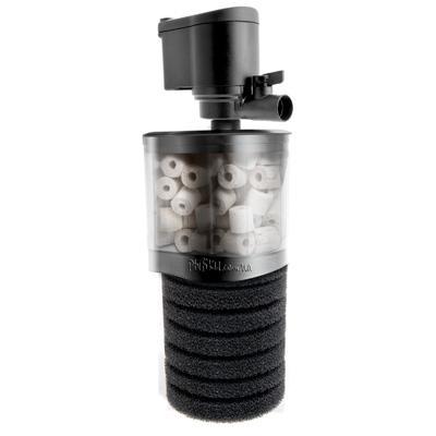 Aquael TurboFilter 1500 – внутренний фильтр, 109404