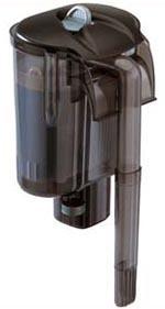 Aquael VersaMax FZN-1 - навесной фильтр, 101705/0519