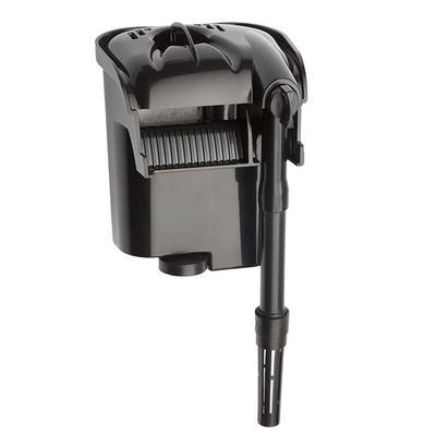 Aquael VersaMax FZN Mini - навесной фильтр, 113175