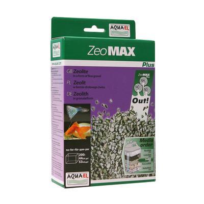 Aquael ZeoMax Plus 1L, 106616