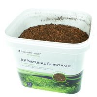 Aquaforest Natural Substrate 10 л субстрат для растений (13 кг)
