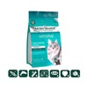 Arden Grange Adult Sensitive Cat Food Ocean White Fish and Potato -  чувствительный желудок, 8 кг