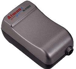 Atman AT-1500 - компрессор для аквариума до 50 л