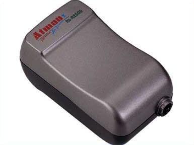 Atman AT-2500 - компрессор для аквариума до 50 л