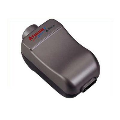 Atman AT-7500 - компрессор для аквариума до 150 л