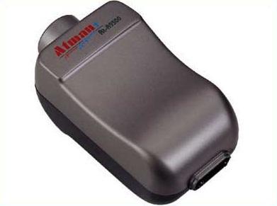 Atman AT-9500 - компрессор для аквариума до 300 л