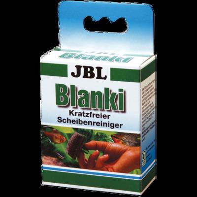 JBL Blanki безопасный скребок для стекла без лезвия