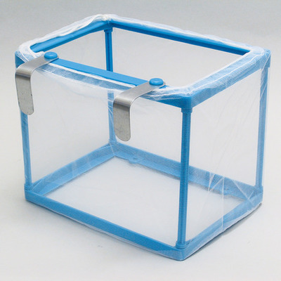 JBL NBox отсадник-сетка, 17x12,5x13,5 см