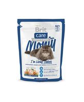 Brit Care Cat Monty Im Living Indoor 0,4 кг