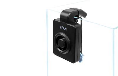 Collar aFan PRO вентилятор для аквариума