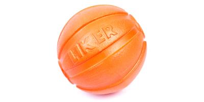 Collar Liker - игрушка для собак, 7 см