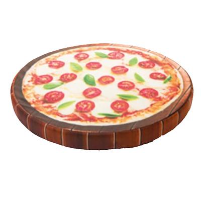 Croci Pizza лежак для собак Пицца, 50х5 см