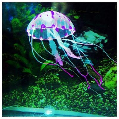 Декорация Медуза