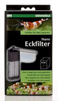Dennerle Nano Clean Eckfilter внутренний фильтр до 40 л