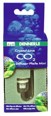 Dennerle Pfeife Mini - распылитель для систем Crystal-Line, 2982