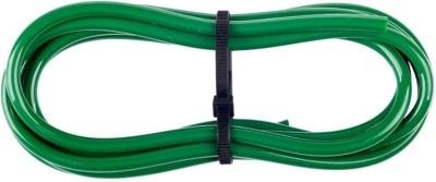 Dennerle - специальный СО2 шланг Softflex 5 метра, 3061
