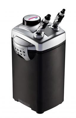 Diversa Exus 1200 - внешний фильтр для аквариума