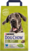 Dog Chow Adult Large Breed Turkey 100 г (развес)