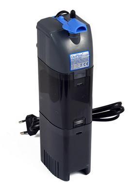 Dophin F-800 внутренний фильтр до 80 л