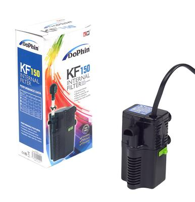 Dophin KF-150 - внутренний фильтр