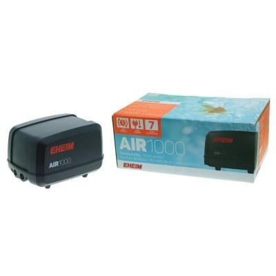 Eheim Air 1000 - компрессор для пруда 1000 л/ч